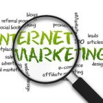 Web-Marketing-Trends-150x150