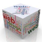 web-design_1-150x150
